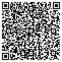 QR code with Peter A Ritchie contacts