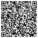 QR code with Gilder & Weeks Drug CO contacts