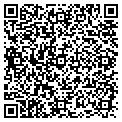 QR code with Anchorage City Church contacts