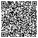 QR code with Joann S Rushing Pharmacist contacts