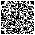 QR code with Diana L Thompson contacts