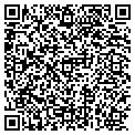 QR code with Harrison Lynn M contacts
