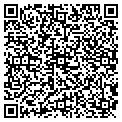 QR code with BOCA West Vacuum Center contacts