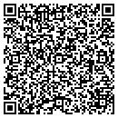 QR code with Denali National Park Library contacts