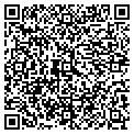 QR code with Great Northern Sea Products contacts