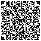 QR code with Life Family Chiropraactic contacts