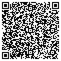 QR code with US Coast Guard Adm contacts
