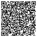 QR code with Goff Plumbing & Sprinkler Co contacts