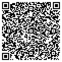 QR code with Elieff Engineering & Conslng contacts