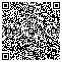 QR code with Heritage Library-Museum contacts