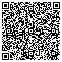 QR code with Ryan Weber's Scuba Instr contacts