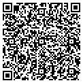 QR code with Enterasys Networks Inc contacts