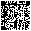 QR code with Mikes Landscaping contacts