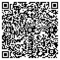 QR code with Quick KUT Lawn Service contacts