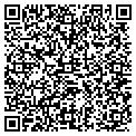QR code with Pasadena Womens Club contacts