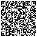 QR code with Rondo's 10 Min Oil Changes contacts