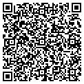 QR code with Coast Technology contacts