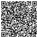 QR code with Nikiski New Hope Christian contacts