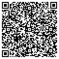 QR code with Longobardis Antiques contacts