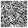 QR code with F-Bar-J Ranch contacts