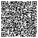 QR code with Cannon Engineering contacts