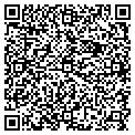 QR code with Westland Construction Inc contacts