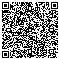 QR code with Red Fern Glass contacts