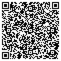 QR code with Kipnuk Village Council contacts