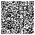 QR code with R G Farm contacts
