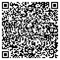 QR code with Premier Primary Care Physician contacts