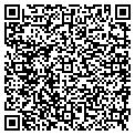 QR code with Alaska Experience Theatre contacts