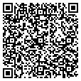 QR code with Menu Realty contacts
