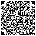QR code with David Howe DVM contacts
