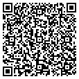 QR code with Shop & Save contacts