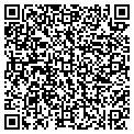 QR code with Auto Body Concepts contacts