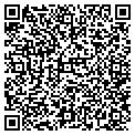 QR code with Readings By Angelena contacts