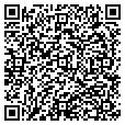 QR code with Lucky Wishbone contacts