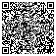 QR code with Integrity Chrysler contacts