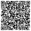 QR code with Percy's Liquor Store contacts