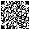 QR code with Klfi contacts