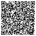 QR code with Meadow Creek Dermatology contacts