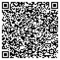 QR code with U-Do Mini Storage contacts