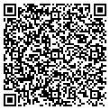 QR code with Aircraft Service Intl contacts