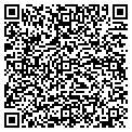 QR code with Black Creek Electrical Services contacts