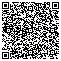 QR code with Jacket Express/Athletic Supply contacts
