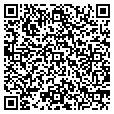 QR code with Creekside Inn contacts