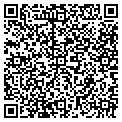 QR code with Puhrs Custom Woodworks LTD contacts