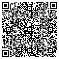 QR code with Dave Clore Electric contacts