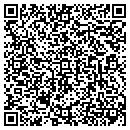 QR code with Twin City Furniture and Apparel contacts