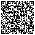 QR code with Beaver Fever contacts